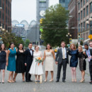 130x130 sq 1415294626434 adam karas wedding 243 of 504 2