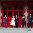 130x130 sq 1415294654990 adam karas wedding 247 of 504 2