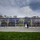 130x130 sq 1415294683771 adam karas wedding 317 of 1174 2