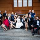 130x130 sq 1415294839055 adam karas wedding 776 of 1174 2