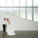 130x130 sq 1446305771748 bonnie manson wedding 486 2