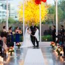 130x130 sq 1446305808314 bonnie manson wedding 933 2