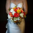130x130 sq 1446305850713 bonnie manson wedding 1064 2