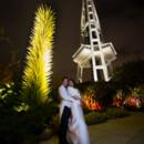 130x130 sq 1446305909196 bonnie manson wedding 1123 2