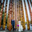 130x130 sq 1453958842466 cathy  adams wedding 419