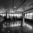 130x130 sq 1453959118633 cathy  adams wedding 1150