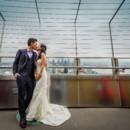 130x130 sq 1453959160783 cathy  adams wedding 1509