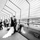 130x130 sq 1453959196118 cathy  adams wedding 1549