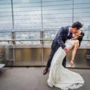 130x130 sq 1453959232929 cathy  adams wedding 1585