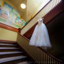 130x130 sq 1471380921899 cj  emilie wedding 2
