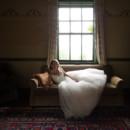 130x130 sq 1471380926428 cj  emilie wedding 107 edit 2