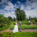 130x130 sq 1471380958271 cj  emilie wedding 187