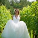 130x130 sq 1471381222449 cj  emilie wedding 120 2 copy copy