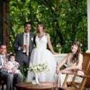 130x130 sq 1471381263124 cj  emilie wedding 514 2