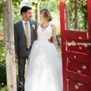 130x130 sq 1471381296393 cj  emilie wedding 842 2