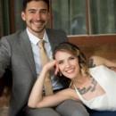 130x130 sq 1471381336194 cj  emilie wedding 905
