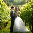 130x130 sq 1471381368664 cj  emilie wedding 984