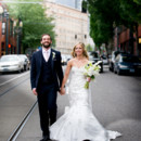 130x130 sq 1471388784084 marissa  brandons wedding  119 2