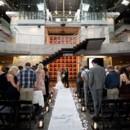 130x130 sq 1471388889185 marissa  brandons wedding  604