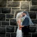 130x130 sq 1471388933170 marissa  brandons wedding  649 2