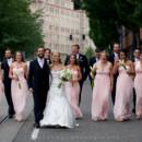 130x130 sq 1471388958439 marissa  brandons wedding  669 2
