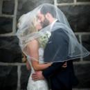 130x130 sq 1471388981173 marissa  brandons wedding  749 2