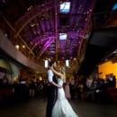 130x130 sq 1471389029789 marissa  brandons wedding  830