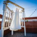 130x130 sq 1474130821065 frances  jeff wedding 15 2