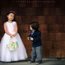 130x130 sq 1488323217413 nissa  felix wedding 2 5 17 476