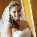 130x130 sq 1352244932538 bride4