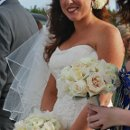 130x130_sq_1350162613847-weddingflowers118