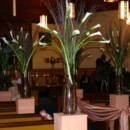 130x130 sq 1365001794145 flowers 145