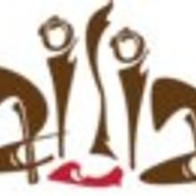220x220 sq 1321294755115 logo