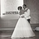 130x130 sq 1398349658398 bride and groom dancin
