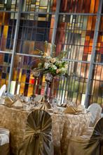 220x220 1398367735909 neutral wedding with geometric
