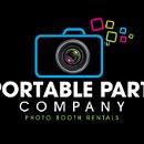 130x130 sq 1313399773780 portablepartytm