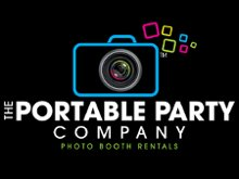 The Portable Party Company photo