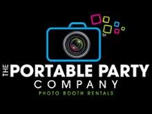 220x220_1313399773780-portablepartytm