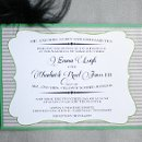 130x130 sq 1346968346793 weddinginvitationsnashvillesomethingdetailed1of43