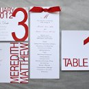 130x130 sq 1346968351407 weddinginvitationsnashvillesomethingdetailed4of43