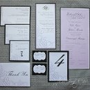 130x130 sq 1346968355188 weddinginvitationsnashvillesomethingdetailed8of43