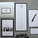 130x130 sq 1346968359718 weddinginvitationsnashvillesomethingdetailed14of43