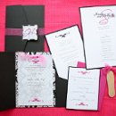 130x130 sq 1346968372126 weddinginvitationsnashvillesomethingdetailed22of43