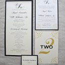 130x130 sq 1346968375405 weddinginvitationsnashvillesomethingdetailed23of43