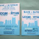 130x130 sq 1346968379487 weddinginvitationsnashvillesomethingdetailed26of43
