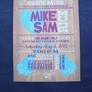 130x130 sq 1346968386698 weddinginvitationsnashvillesomethingdetailed33of43
