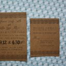 130x130 sq 1346968391006 weddinginvitationsnashvillesomethingdetailed35of43