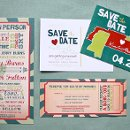 130x130 sq 1346968399284 weddinginvitationsnashvillesomethingdetailed39of43