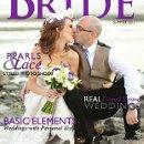 130x130_sq_1346970256716-coastalcarolinabridemagazines1