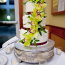 130x130_sq_1407867019249-weddingcake